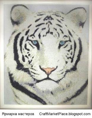 вышивка крестом картины, рукоделие вышивка крестом, купить вышивку крестом, вышивка крестом тигры, продажа вышивки крестом, ручная работа вышивка крестиком, вышивание крестиком