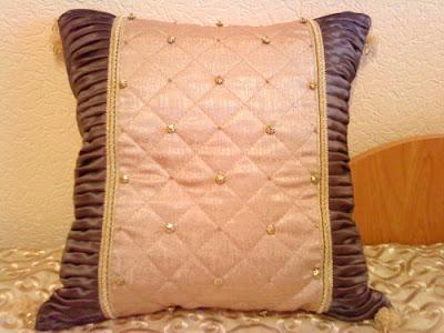 подушки своими руками, самодельные подушки, авторские подушки, изготовлю подушки, купить подушку, подушечки на заказ