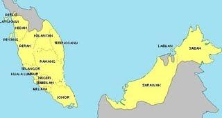 Forex sarawak