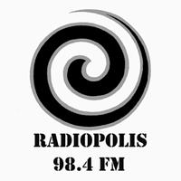 Radiopolis, la radio de los ciudadanos