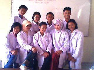 Selebritis Biologi