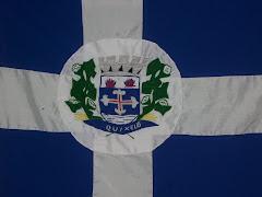 Bandeira do Município de Quixelô