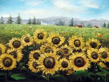 Vincent Willem van Gogh (Zundert, 1853 — 1890)