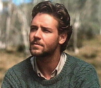 Image result for Russell Crowe The Silver Brumby movie