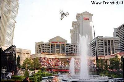 http://www.irandid.ir عکسهایی از لحظات زیبای ورزشی
