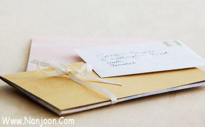 http://www.nanjoon.com  عشق را شما چگونه تفسیر می كنید؟