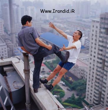http://www.irandid.ir عکسهای جالب و دیدنی