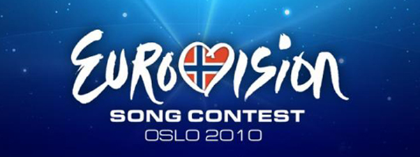 Eurovision Song Contest 2010 Downloads
