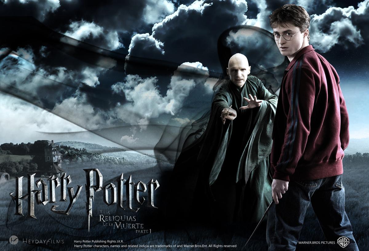 harry potter 5 estreno: