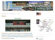 SOPO SENTRAL OF MALAYSIA