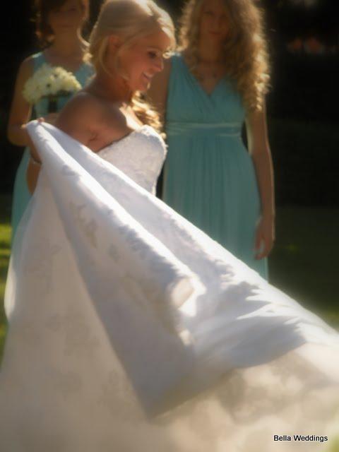 nashville wedding factory