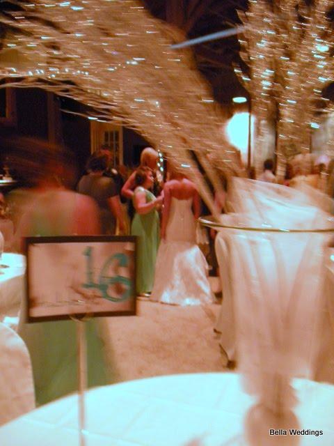 factory franklin nashville wedding