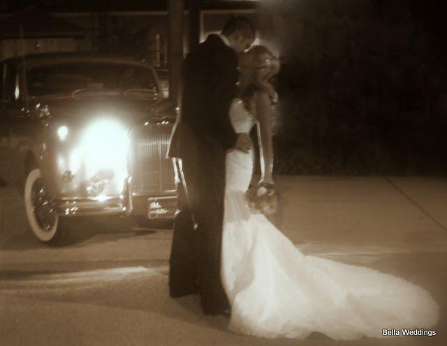 wedding nashville franklin factory