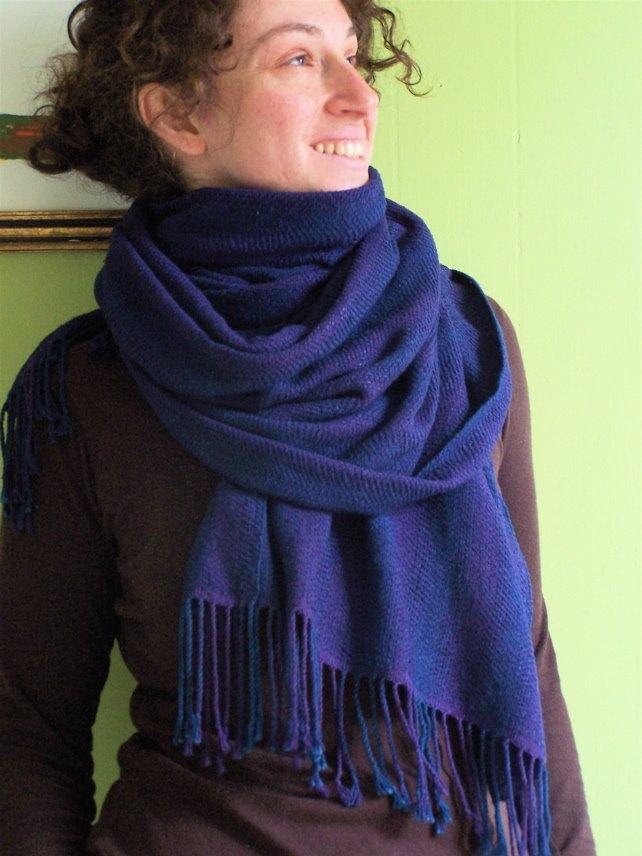 [shawl+1]