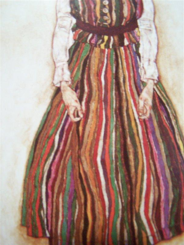 [dress]