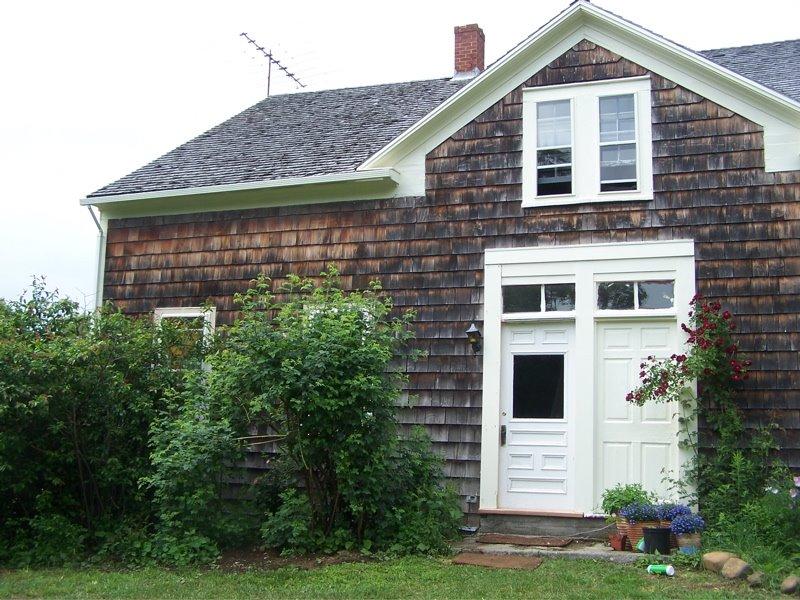 [house]