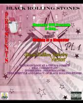 MEGASTAR DVD PT 1 $12