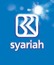 BRI SYARIAH  HADIR DI ROYAL PLAZA