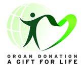 Ευρωπαϊκή Ομοσπονδία Συλλόγων Μεταμοσχευμένων Καρδιάς - Πνευμόνων