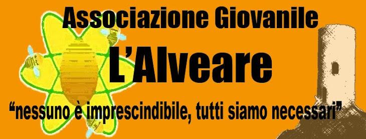 L'ALVEARE : Associazione giovanile di Roccasecca