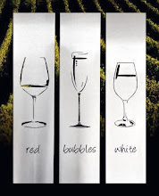 Wine glasses, contemporary outdoor art by lisaSarah