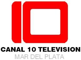 Canal 10 Mar del Plata