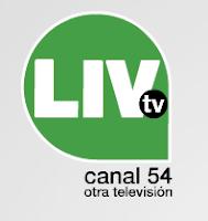 Canal 54 LIVTV