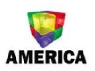 America 2 TV Argentina