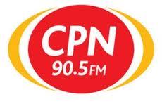 CPN Radio en los 90.5 FM (primeros con la verdad)