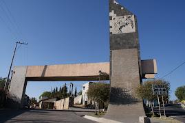 Nativitas Tlaxcala