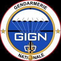 French GIGN Pasukan Elite Paling Kuat Dan Terbaik Di Dunia
