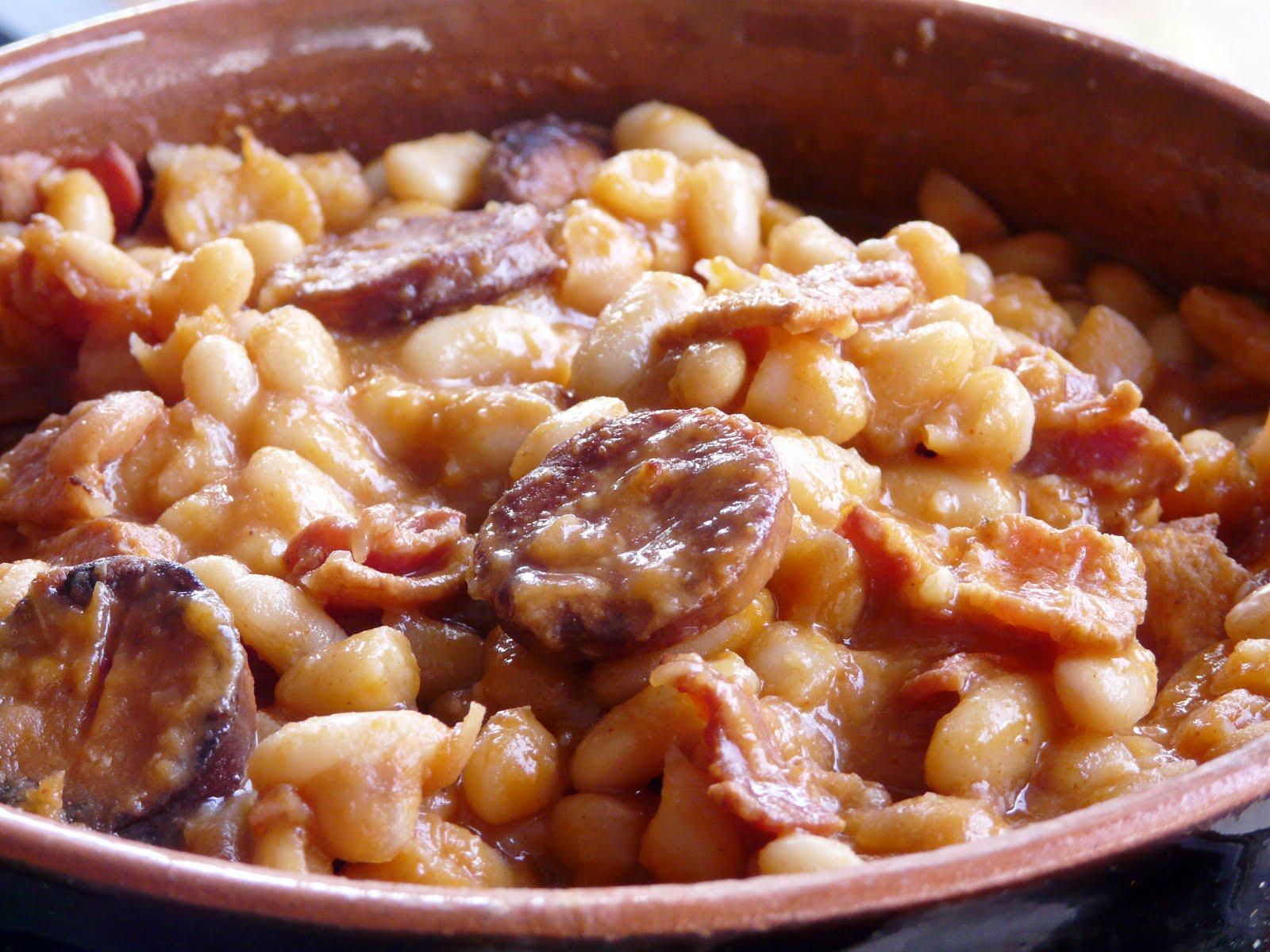 slow cooker pinto bean bonanza slow cooker pinto bonanza pinto bean ...