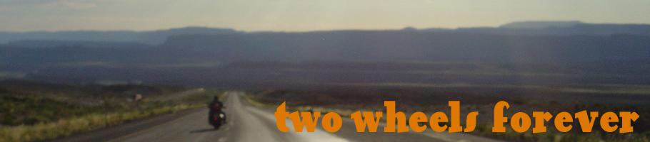 Twowheelsforever
