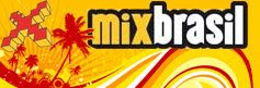 Para a Mix Brasil - 1E99