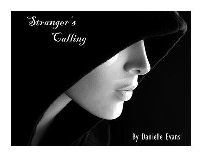 Stranger's Calling