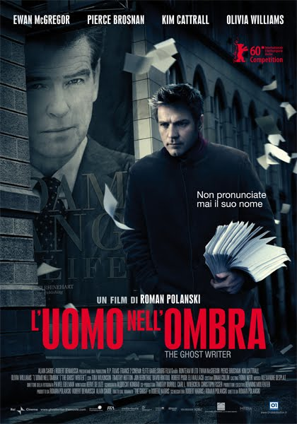 Hollywoodciak maggio 2010 for Ombra in inglese