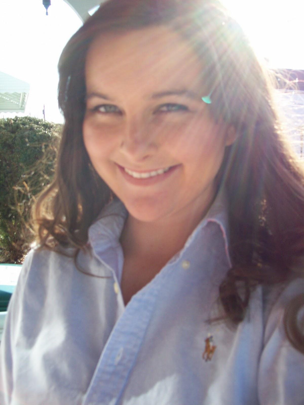 http://1.bp.blogspot.com/_UMs9XRC34wc/TUXh-P19WfI/AAAAAAAAAmo/cWD8Wd8E3Ns/s1600/makeup2+049.JPG
