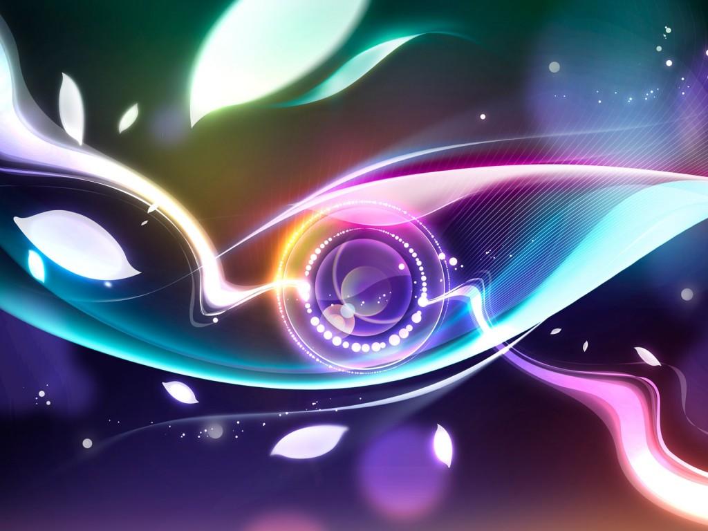 http://1.bp.blogspot.com/_UMxHrJN54AM/TJ3QG77XqqI/AAAAAAAABKA/1nepI4s62Rg/s1600/wallpaper+ojo+3d.jpg