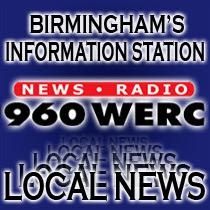 werc radio birmingham al