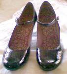 Norges søteste sko...