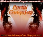 Portal Conquista