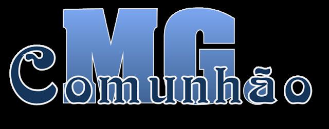 [MG+Comunhão.png]