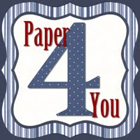 Paper4You