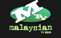 Watch Malaysian TV Series