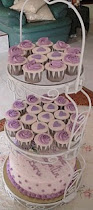 Cake &amp; Cupcakes