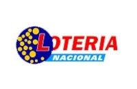 De las loterias dominicanas aqui vas a encuentrar los resultados de