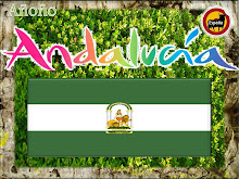 andalucia
