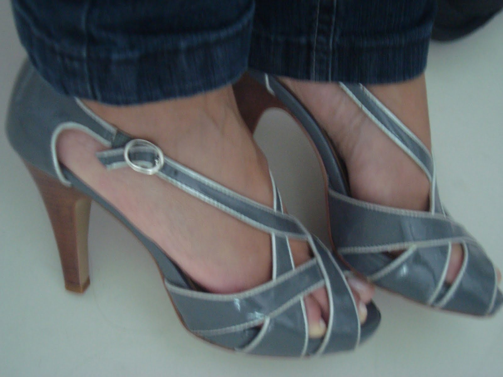 sapato femininas-46