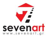 Sevenart
