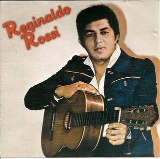 Reginaldo Rossi - 1976
